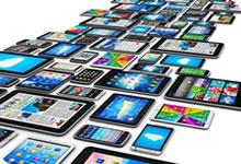 celulares al mayor